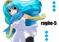 ragho5_0510.jpg