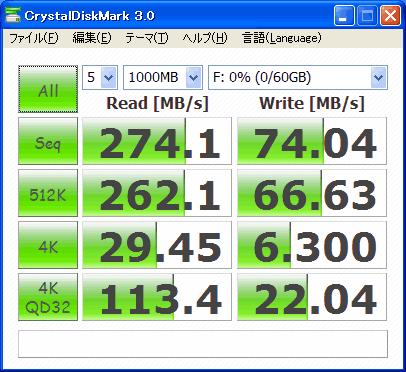CDM_C300_101123.png