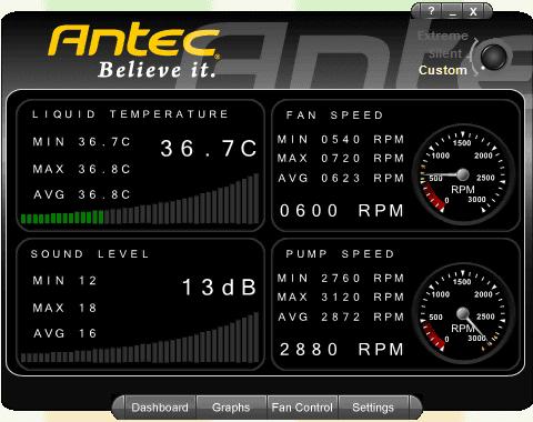 antec110726.png
