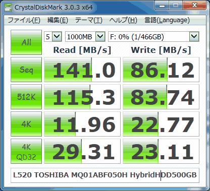 HybridHDD150102
