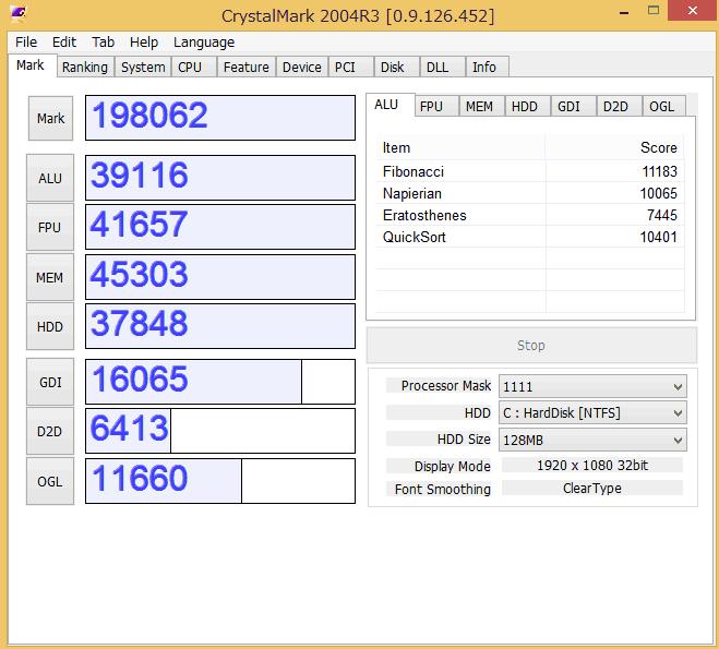 cm_surfacep2_150126