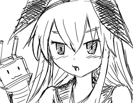 simakaze2_150316