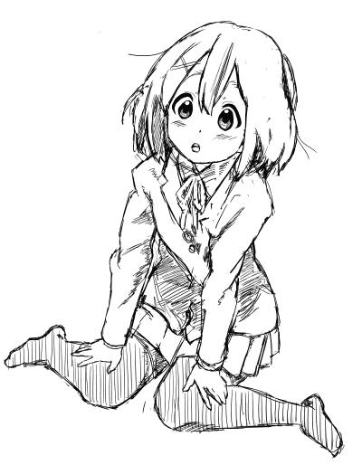 yuimosya1_150316
