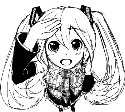 tokyogo161105